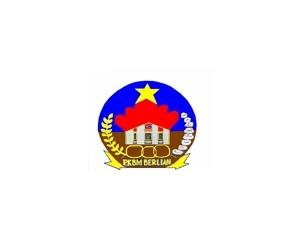 logo pkbm