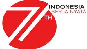 logo hut ri 71